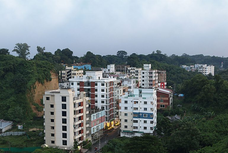 All About The Housing Market In Dhaka And Chattogram- Bproperty