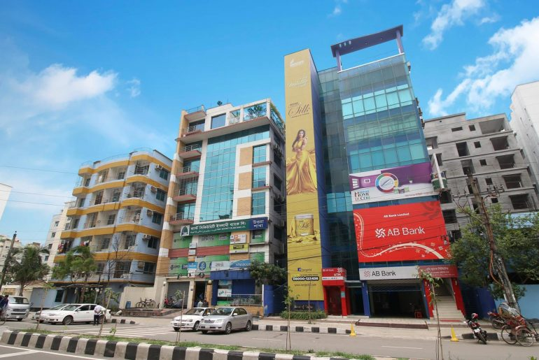 Uttara As An Emerging Posh Area in Dhaka - Bproperty