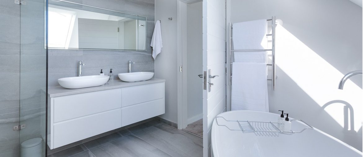Common mistakes to avoid for Bathroom renovations