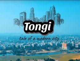 Tongi - The New Eclipse of Modernization - Bproperty