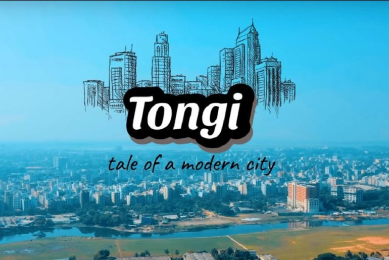 Tongi - The New Eclipse of Modernization - Bproperty