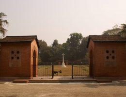 দেখার মত চট্টগ্রামের শীর্ষ ৪ টি ঐতিহাসিক স্থান। বিপ্রপার্টি