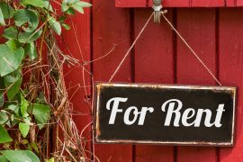 6 Important Questions to Ask Before Renting a Property - Bproperty