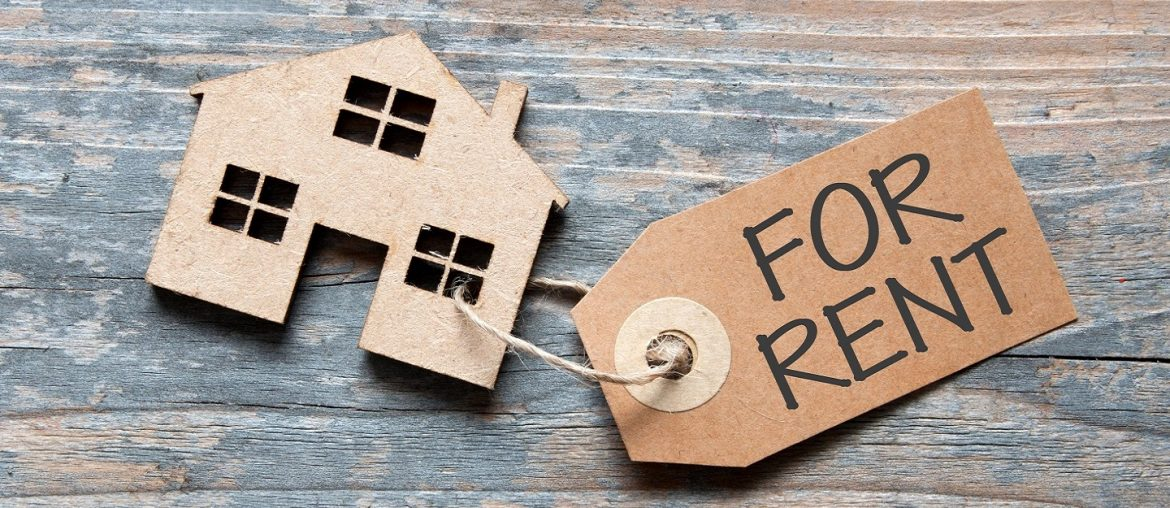 4 Most Affordable Areas To Rent In Chattogram - Bproperty