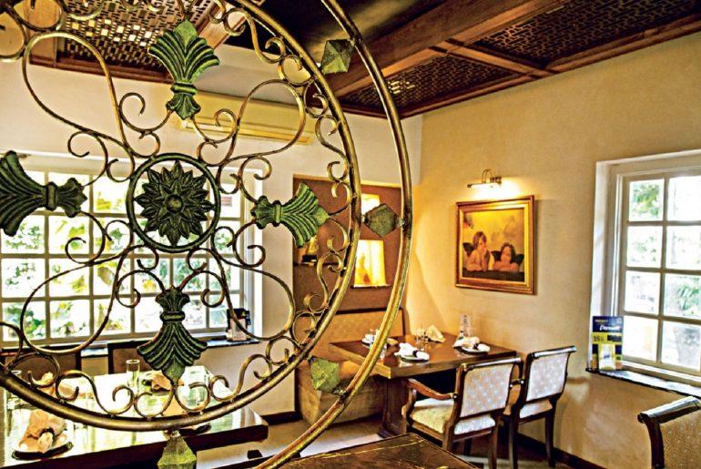 Top 5 Instagrammable Restaurants In Dhaka City - Bproperty