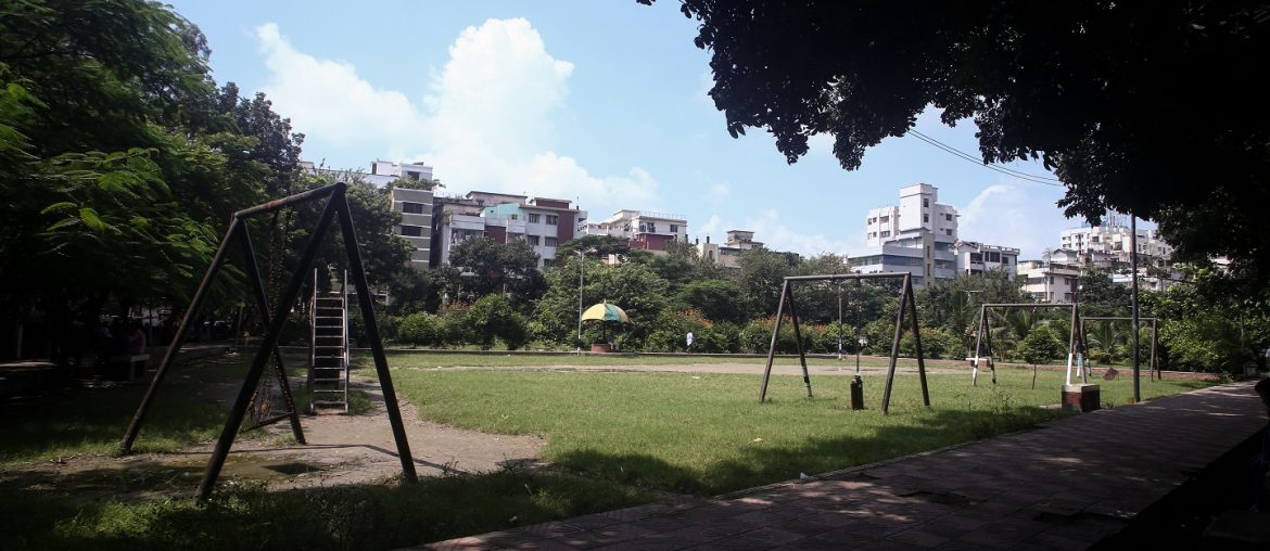 Playgrounds in Dhaka: A Harsh Reality and Future - Bproperty