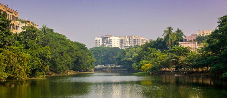 7 Great Benefits Of Living In Dhanmondi - Bproperty