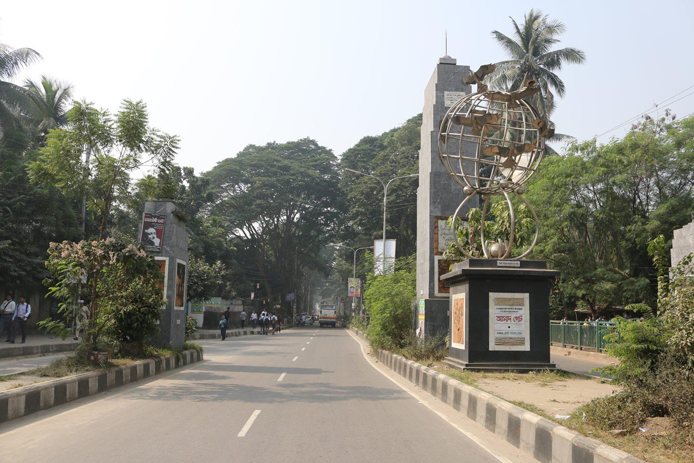Asadgate