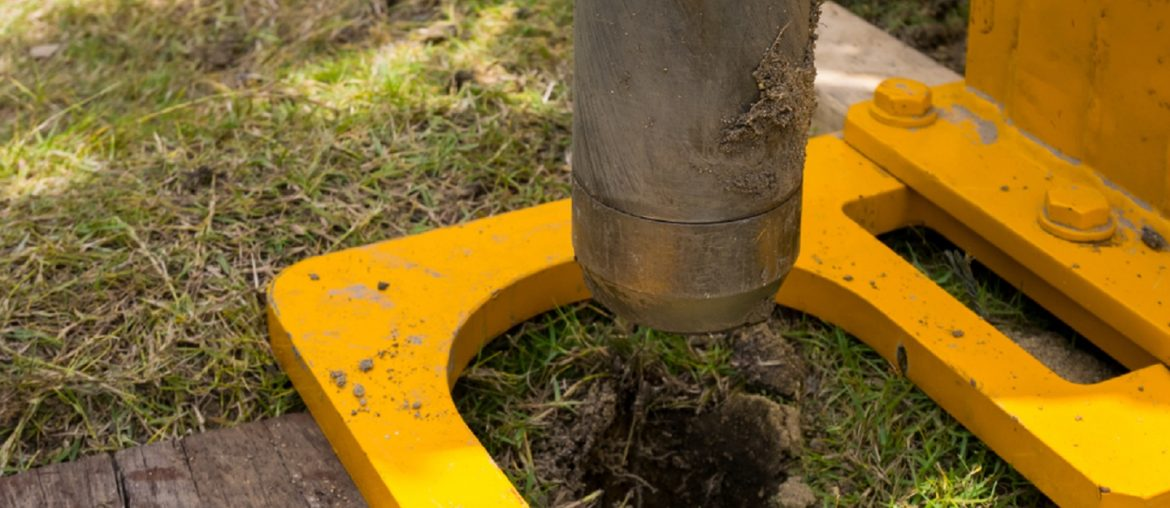 Importance of Soil Testing Before Construction - Bproperty