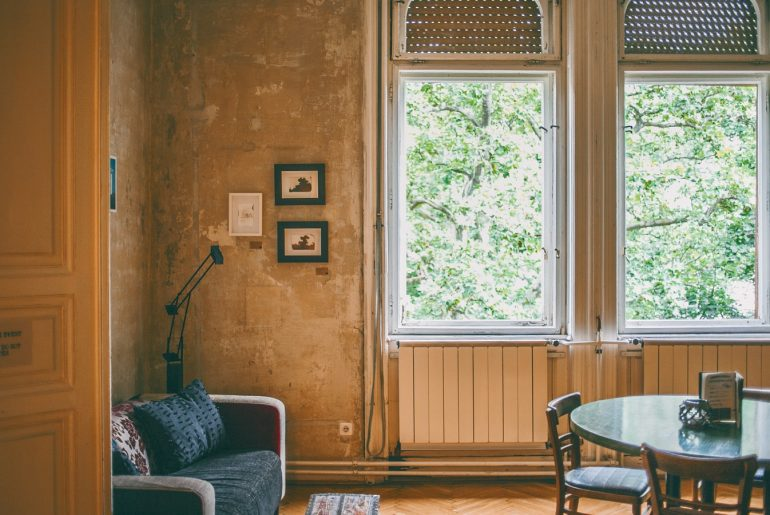 Old Vs New Property: Which One Is Right For You To Invest In - Bproperty