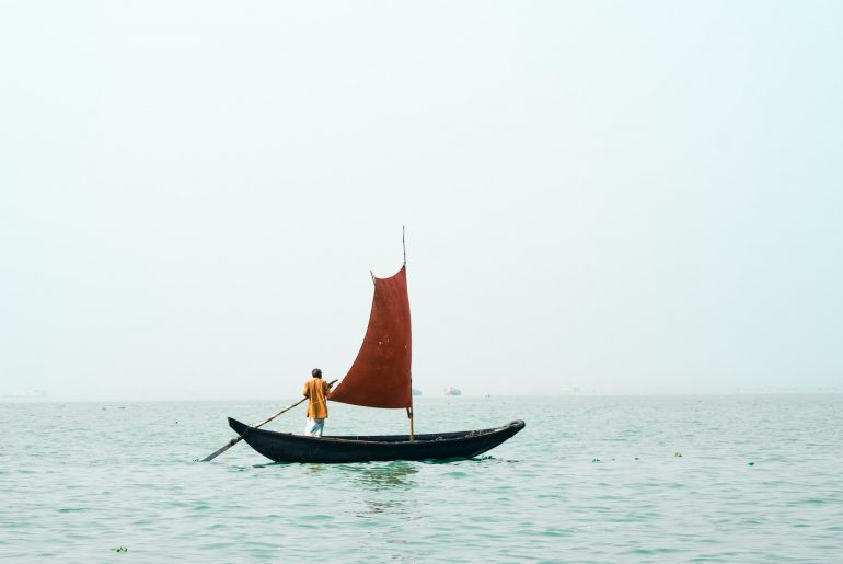 Tales of the Rivers of Bangladesh and Their Stories - Bproperty