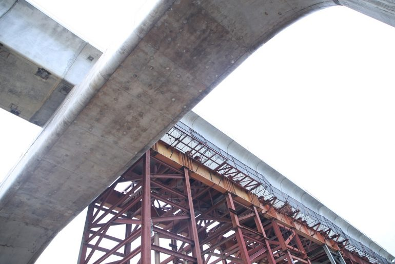 Different Types of Concretes in Construction - Bproperty