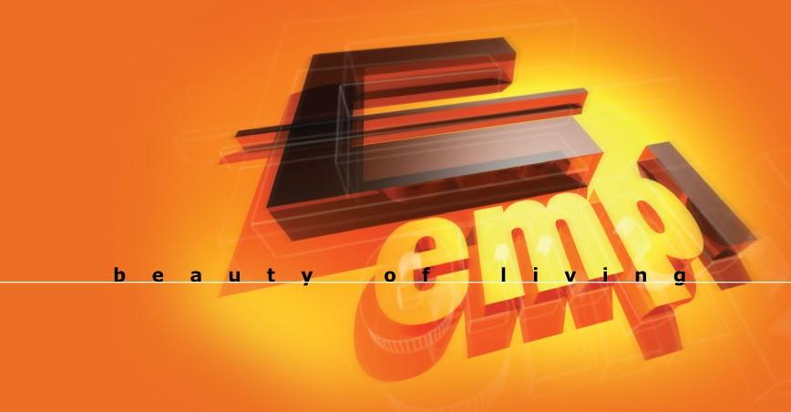 EMPL Logo