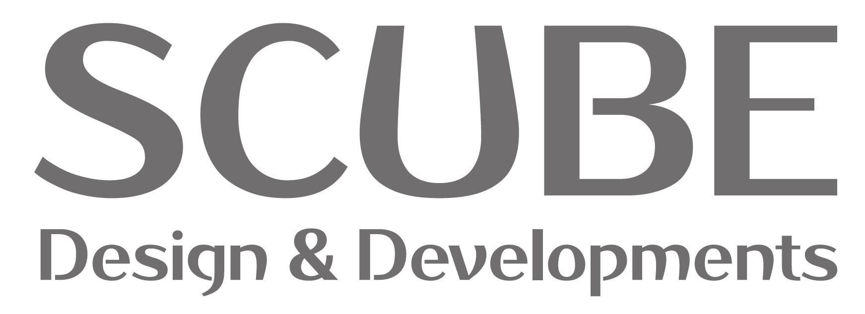 Scube Logo