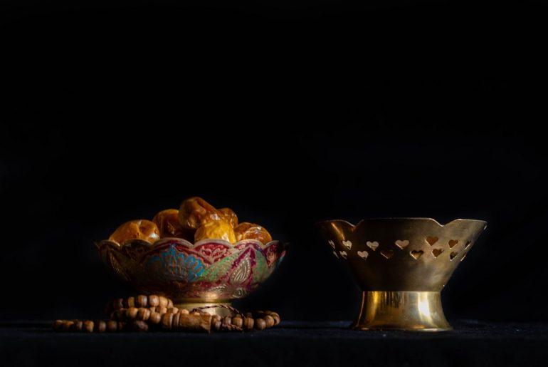 Celebrating Baishakh and Ramadan from Home - Bproperty