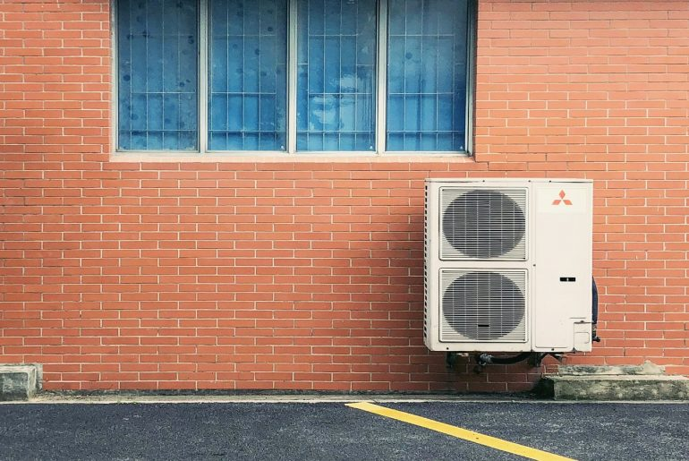 How to Streamline Air Conditioner Properly? - Bproperty