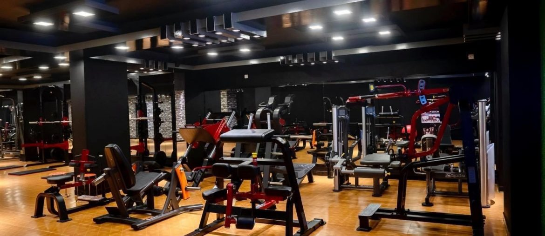 Top 5 Exclusive Gymnasiums In Dhanmondi - Bproperty