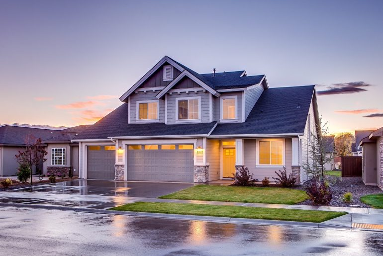Differences Between A Real Estate Developer Vs Investor - Bproperty