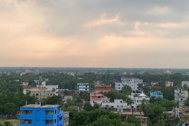 ফরিদপুর
