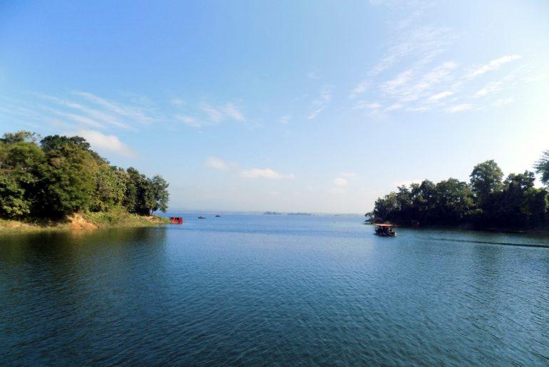 Top 5 Most Magnificent Lakes Of Bangladesh - Bproperty