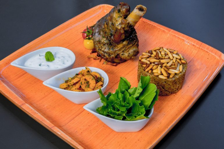 5 Great Tips For Healthy Iftar In Ramadan 2020 - Bproperty