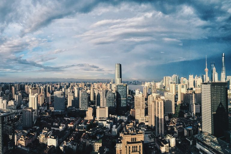 5 Most Expensive Housing Markets In The World - Bproperty