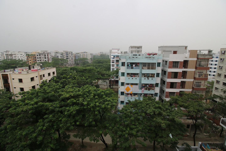 Bashundhara RA offers affordable houses to newlyweds