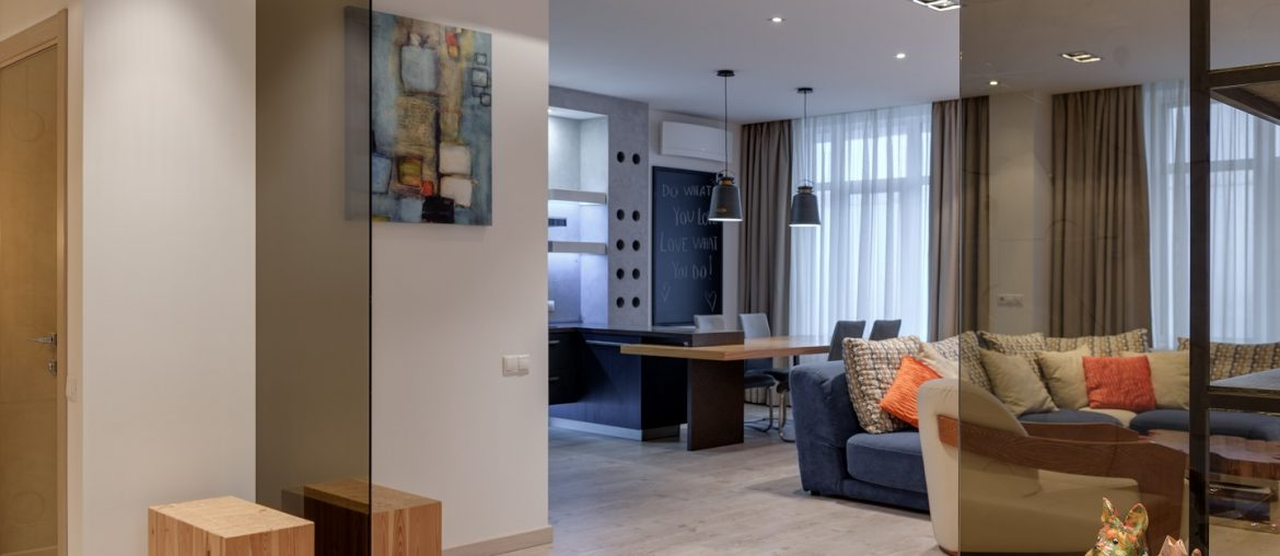 Here Are 10 Different Types Of Apartments - Bproperty
