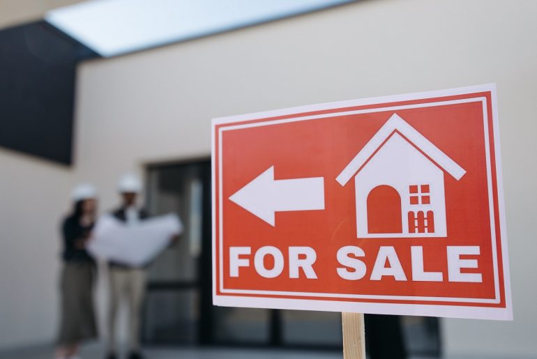 Important Factors That Drive The Real Estate Market - Bproperty