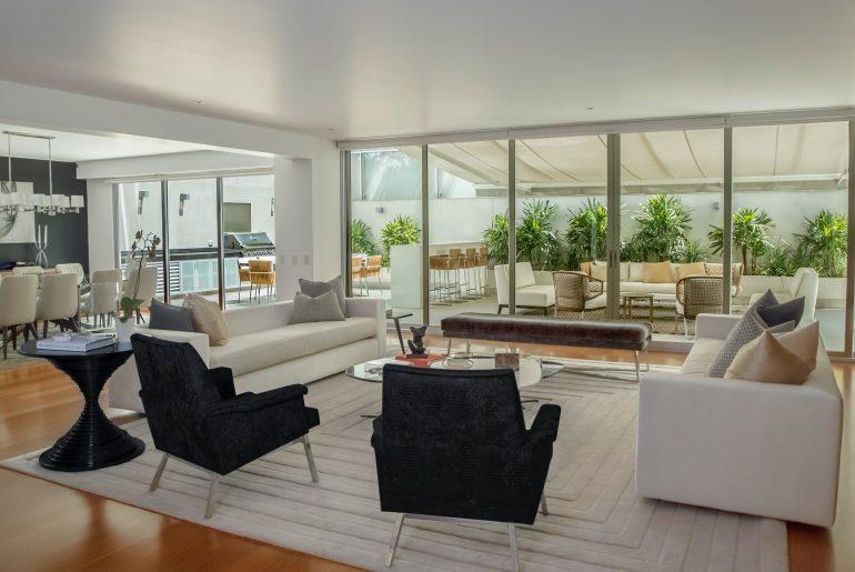 mid 2021 interior design trends