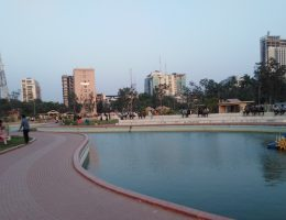Here Are 5 Best Planned Areas In Chattogram - Bproperty