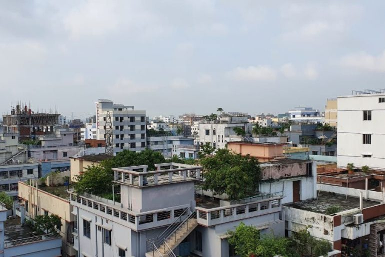 Best Value For Money Areas In Dhaka To Rent A Property- Bproperty