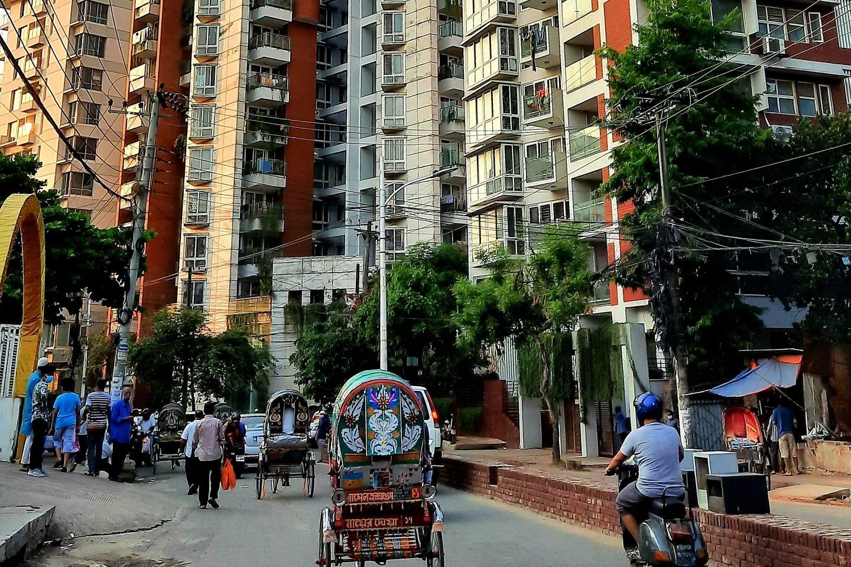 Nasirabad