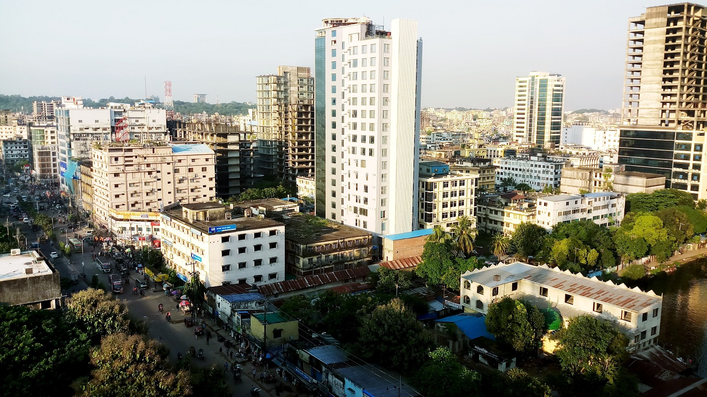 Agrabad