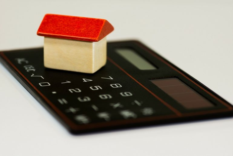 Top 6 Lucrative Reasons To Invest In Real Estate - Bproperty