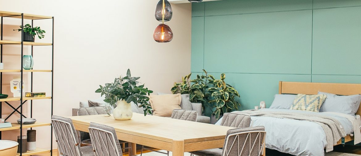 Take A Look At These Eco-friendly Tips For Your Home - Bproperty