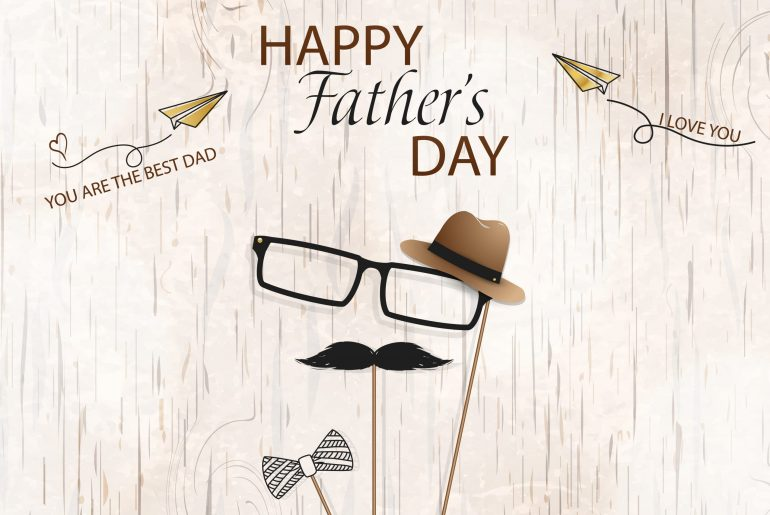 7 Amazing Father's Day Planning Tips 2021 - Bproperty