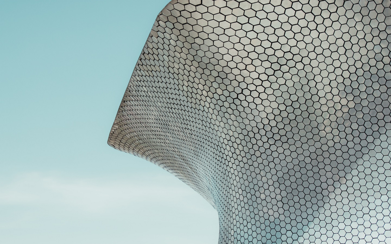aluminum made shape
