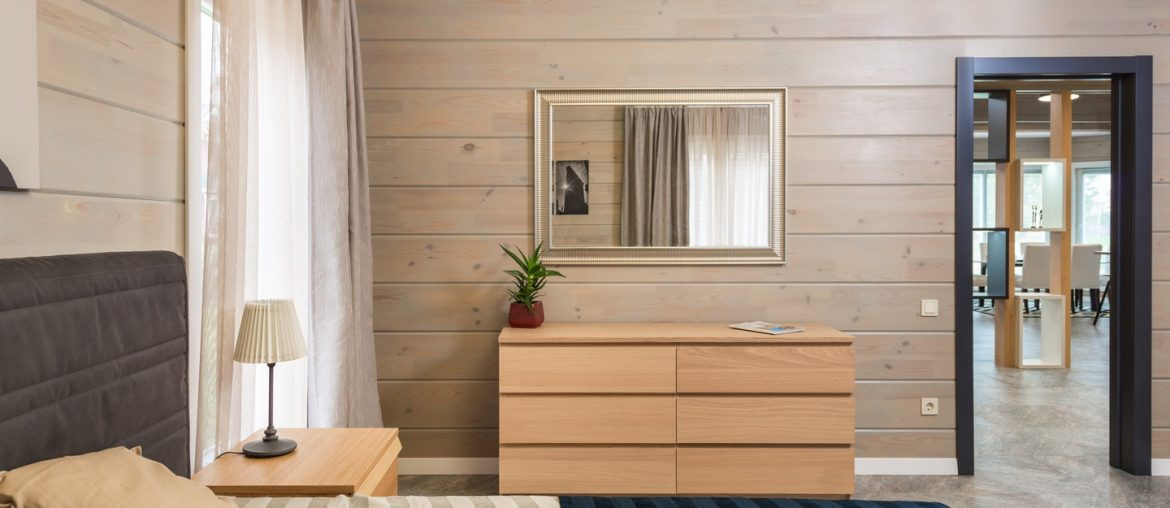 Top 5 Amazing Guest Room Decor Ideas - Bproperty