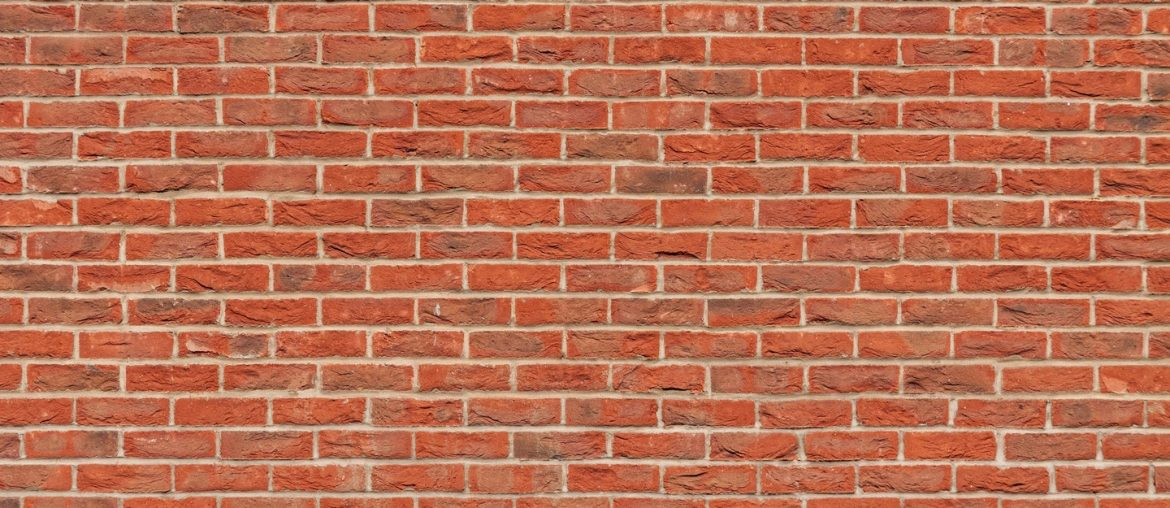 All You Need To Know About Brick In Building Construction - Bproperty