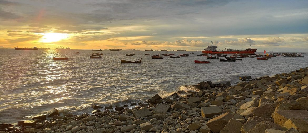 Where to go in Search of Beaches and Lakes of Chittagong - Bproperty