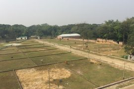 Investing in Lands Inside Dhaka vs Outskirts: What to Consider - Bproperty