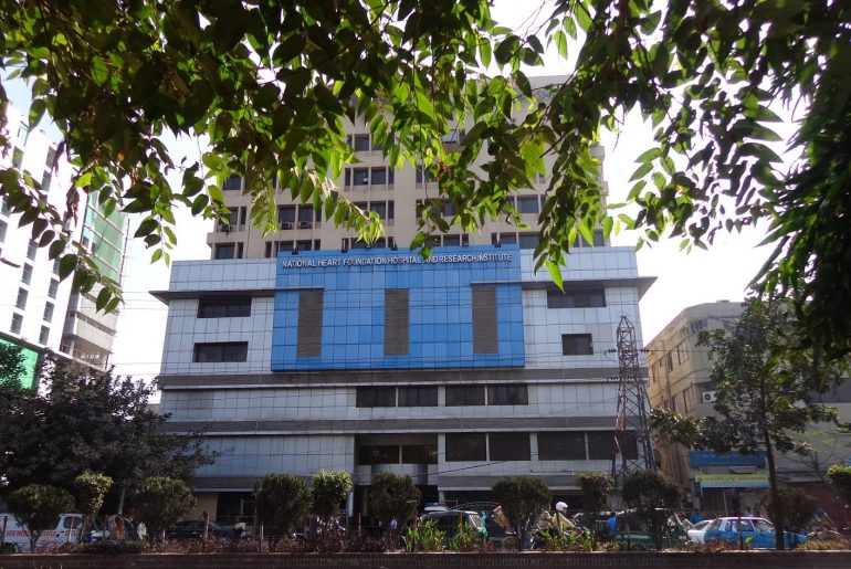 Top 5 Spectacular Hospitals in Mirpur With Modern Facilities - Bproperty