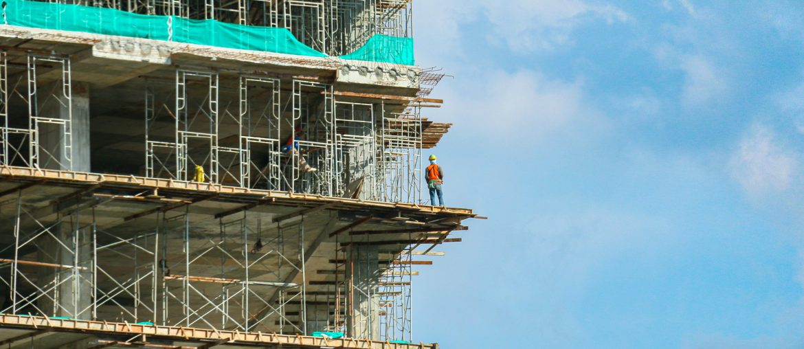 A list of must-to-do tests before construction - Bproperty