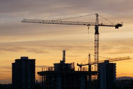 Promising Real Estate Development Companies in Bangladesh - Bproperty