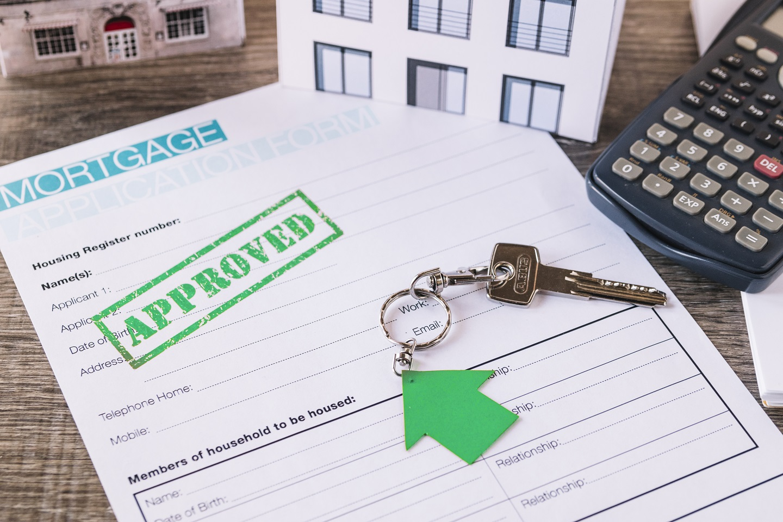 bank loan availability
