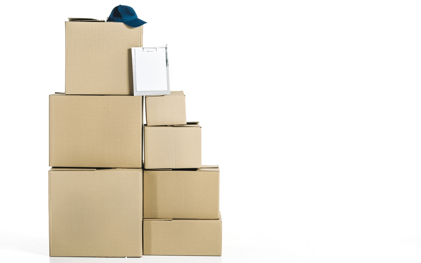 A good apartment moving tips is keeping the valuable items seprate