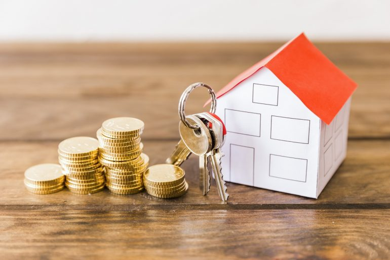 Cost of Shifting an Apartment in Dhaka | Transport - Bproperty