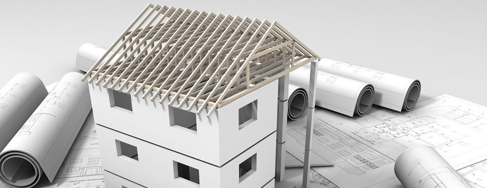 Why should we Live in 3D Printed Homes? - Bproperty