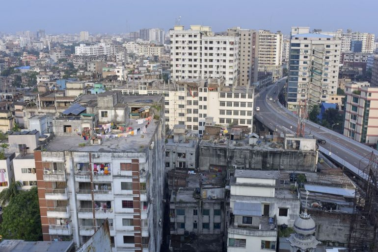 5 Benefits and Reasons to Live in Maghbazar - Bproperty